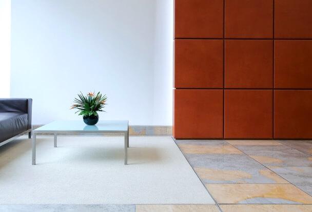 ServicesPage-Ceramic_Tyle_Flooring.jpg