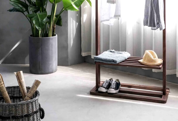 ServicesPage-Concrete_Flooring.jpg