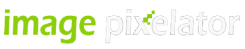 Professional Photo Editing Service Provider Company