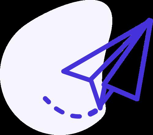 Mail icon : Image Pixelator | Photo editing Company