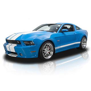 Car Image Editing Service: Costing For Car Photo Editing Services