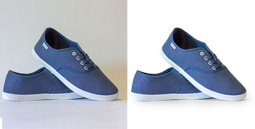 Professional Photo Editing Service : Product Photo Editing Home