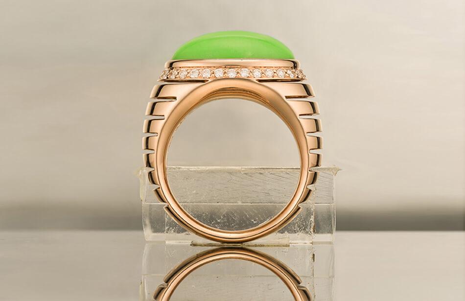 jewelry-photo-editing-before