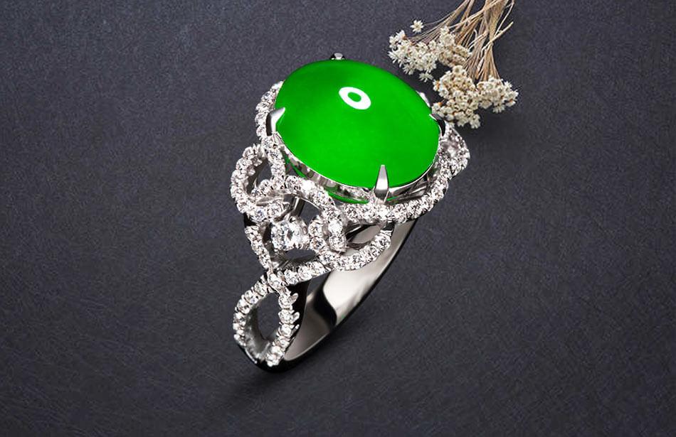 jewelry-retouching-before