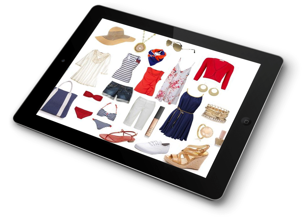 product photo editing service: A peek into our popular e-commerce product categories